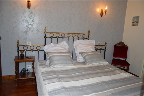 Accueil - Chambre d'hôtes - Lourdes