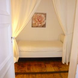 - Chambre d'hôtes - Orleix