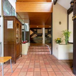 chambre rdc 2 personnes - Location de vacances - Lourdes