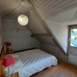 - Location de vacances - Loudenvielle