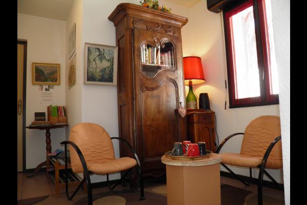 - Chambre d'hôtes - Gavarnie