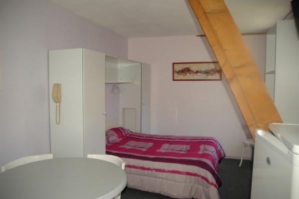 - Location de vacances - Luz-Saint-Sauveur