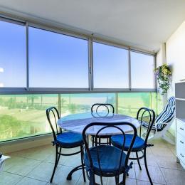 - Location de vacances - Canet-en-Roussillon