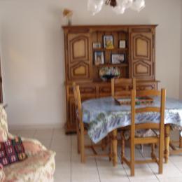 SÉJOUR T3 - Location de vacances - Banyuls-sur-Mer