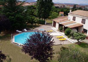 - Location de vacances - Le Soler