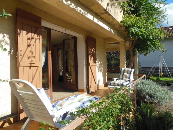 - Location de vacances - Vernet-les-Bains