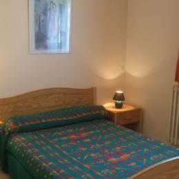 Salle de documentation - Location de vacances - Font-Romeu-Odeillo-Via