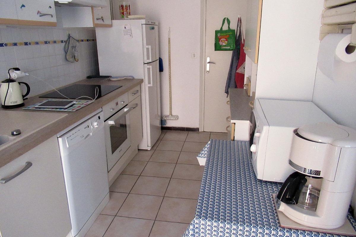 - Location de vacances - Port-Vendres