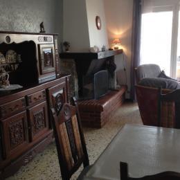 - Location de vacances - Le Barcarès