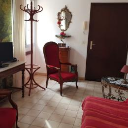 - Location de vacances - Amélie-les-Bains-Palalda