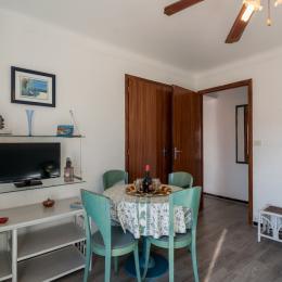 Chambre indépendante - Location de vacances - Banyuls-sur-Mer