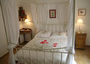 - Chambre d'hôtes - Saint-Laurent-de-la-Salanque