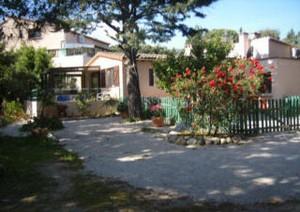 la villa les Oiseaux  - Location de vacances - Argelès-sur-Mer