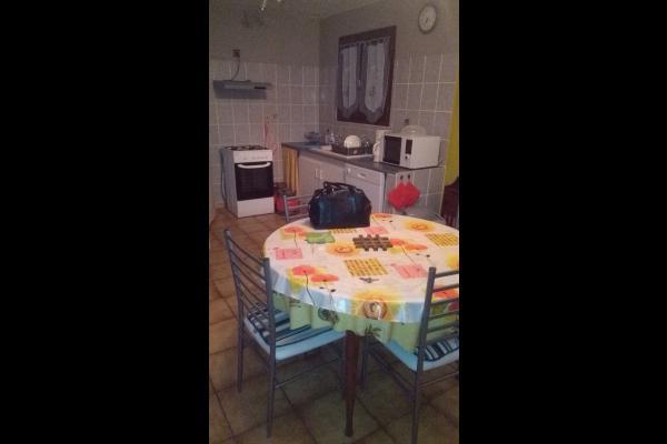 - Location de vacances - Perpignan