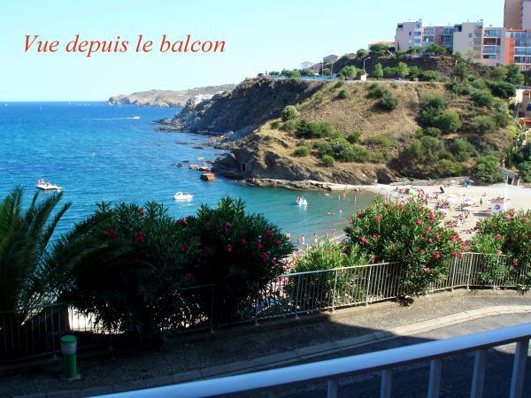 - Location de vacances - Banyuls-sur-Mer