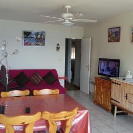 séjour  - Location de vacances - Banyuls-sur-Mer