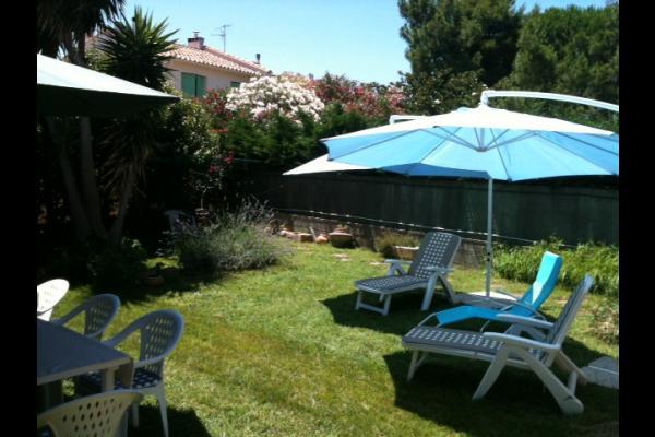- Location de vacances - Saint-Cyprien