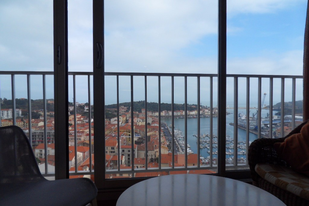 Location Vacances A Port Vendres Clevacances