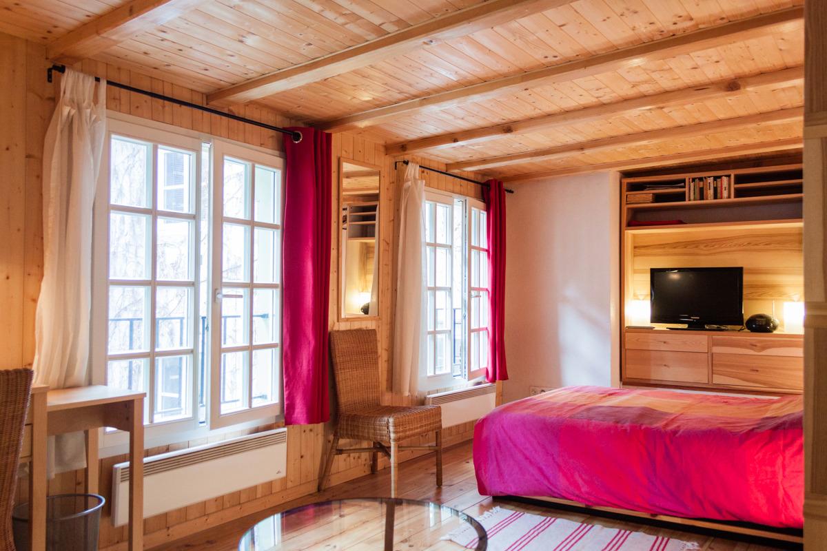 - Location de vacances - Strasbourg