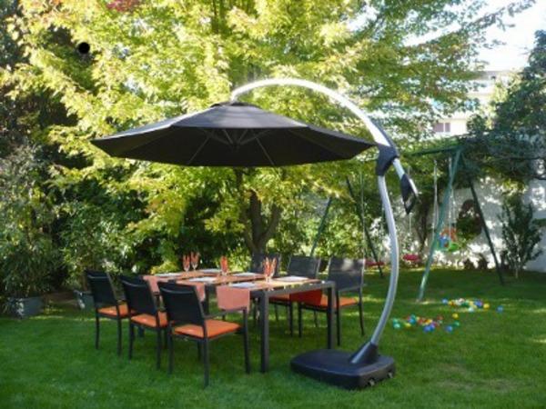 L'été au jardin ! - Location de vacances - Lingolsheim