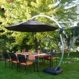 Le paradis des enfants ! - Location de vacances - Lingolsheim