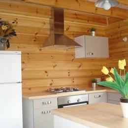 - Location de vacances - Steige