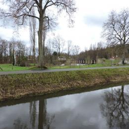 - Location de vacances - Wolxheim