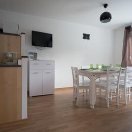 - Location de vacances - Bourbach-le-Haut