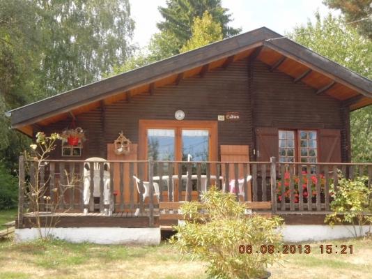 - Location de vacances - Labaroche