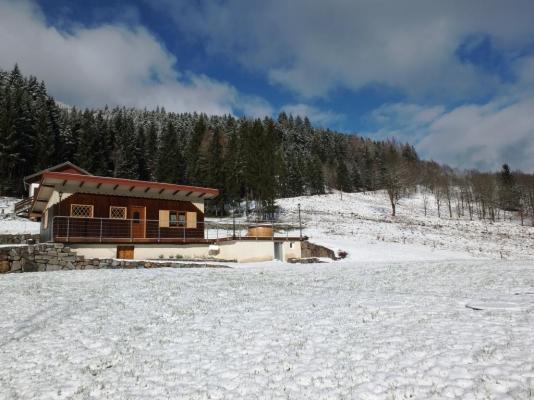 - Location de vacances - Storckensohn