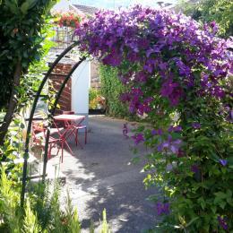- Location de vacances - Saint-Amarin