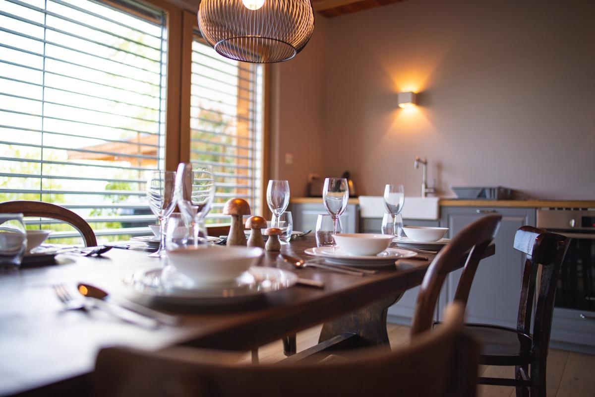 - Location de vacances - Osenbach