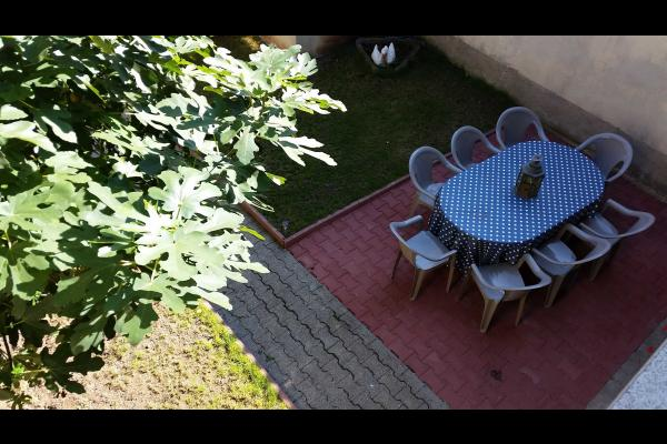 - Location de vacances - Soultz-Haut-Rhin