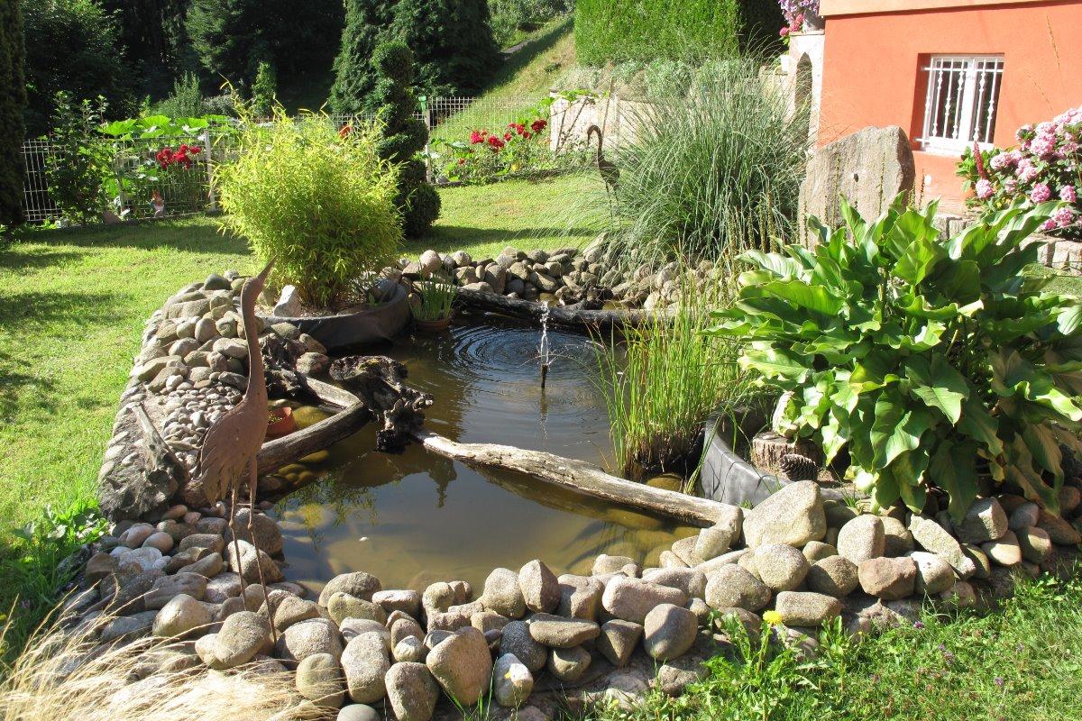 Cuisine - Location de vacances - Gunsbach