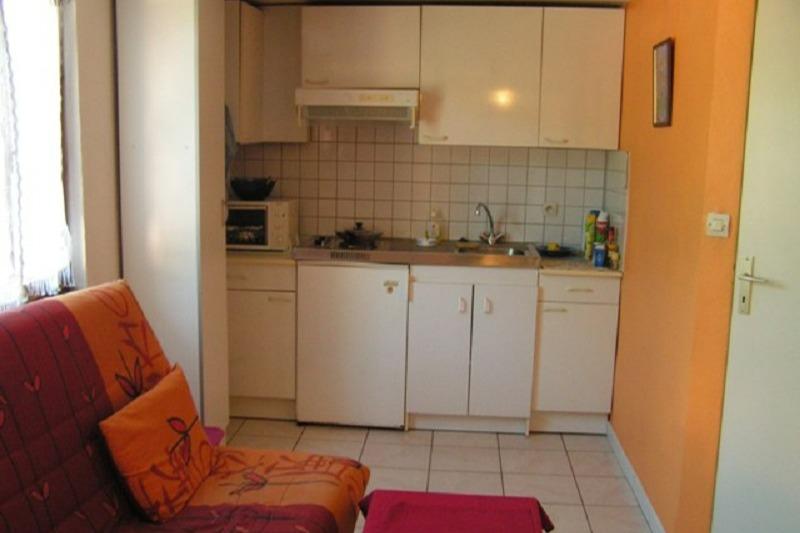 Gîte Schuman situé entre Colmar et la frontière Allemande, location ...