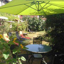 - Location de vacances - Colmar