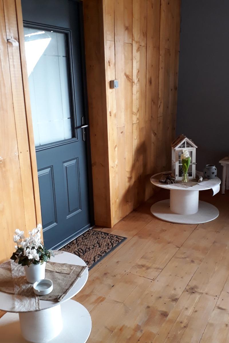 g te riedwihr 5 min de colmar location vacances riedwihr cl vacances. Black Bedroom Furniture Sets. Home Design Ideas