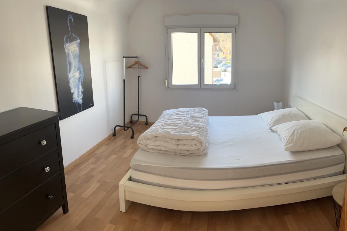 - Location de vacances - Ingersheim