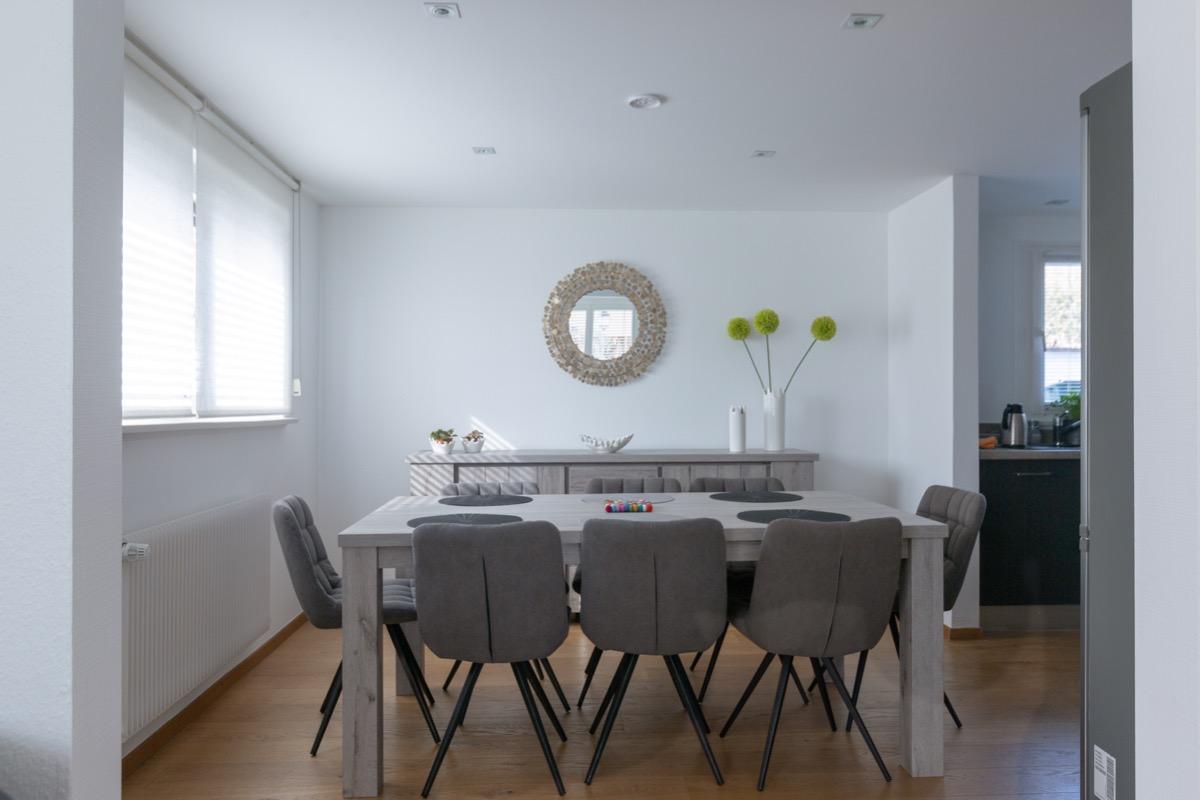 - Location de vacances - Riquewihr