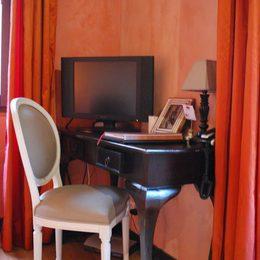 séjour - Location de vacances - Lyon