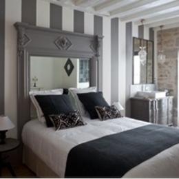 Chambre, L'Appart' en ville, à LYON - Location de vacances - Lyon