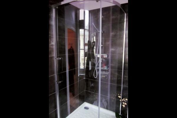 Ablutions - Chambre d'hôtes - Lyon