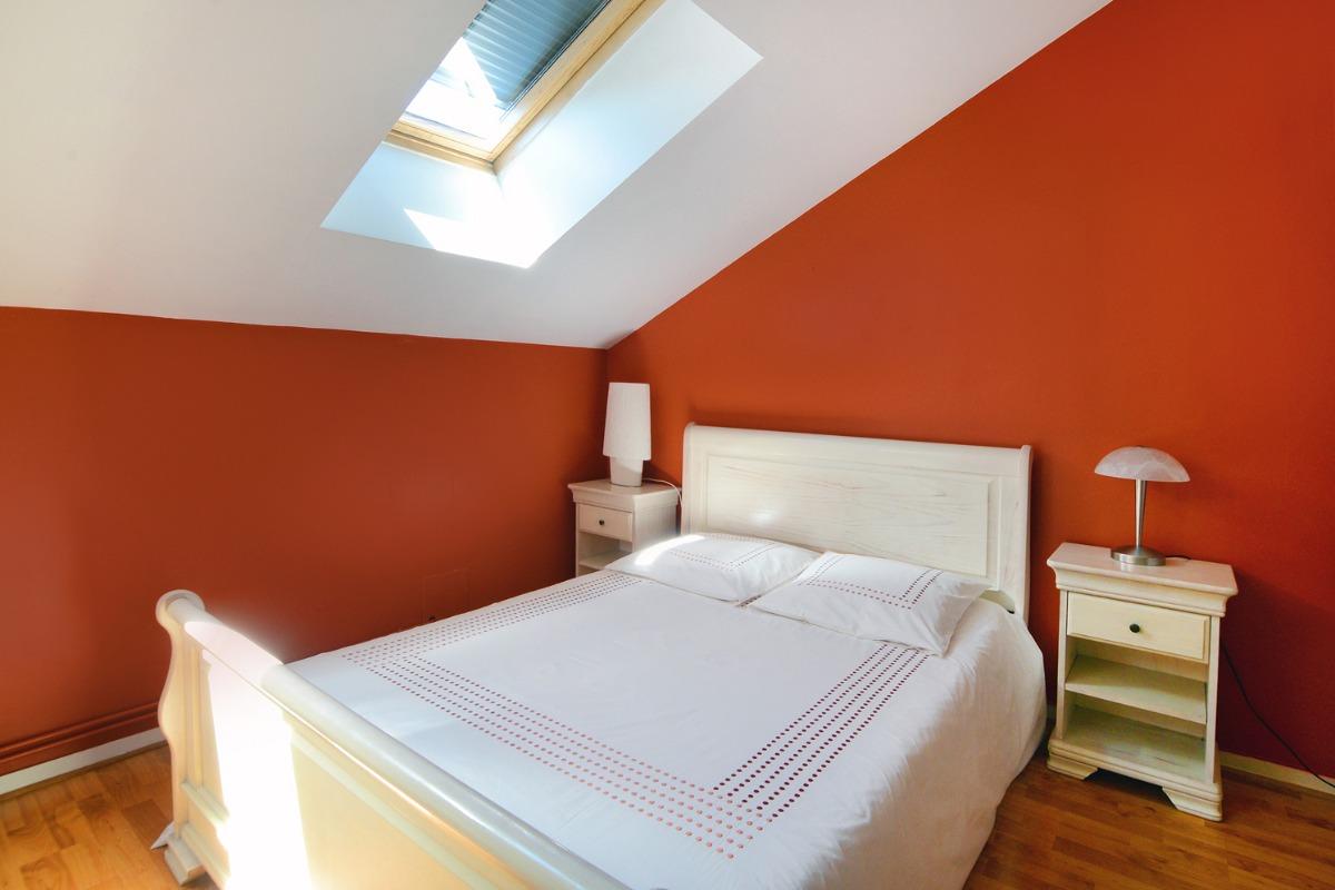 suite part dieu castellanne canuts lyon centre chambres d 39 h te lyon cl vacances. Black Bedroom Furniture Sets. Home Design Ideas