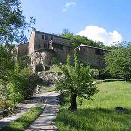 Moulin Deleuze - Chambre d'hôtes - Beaumont