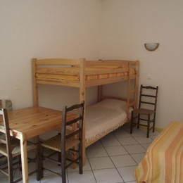 - Chambre d'hôte - Lablachère