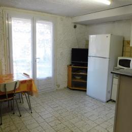 - Location de vacances - Tournon-sur-Rhône