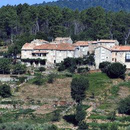 hameau du ranc - Location de vacances - Sanilhac