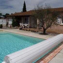 - Location de vacances - Grospierres