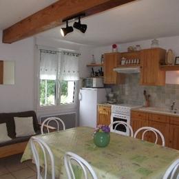 maison le plagnal 07590 chambre - Location de vacances - Le Plagnal