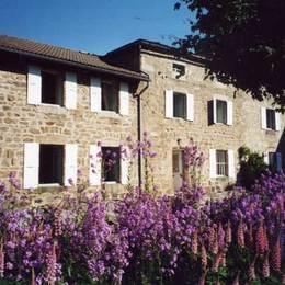 - Location de vacances - Saint-André-en-Vivarais
